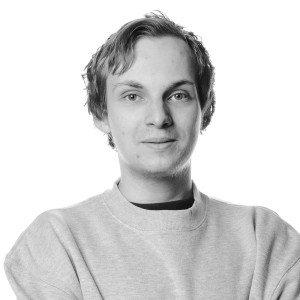 Kenneth Øverhaugen Raaholt